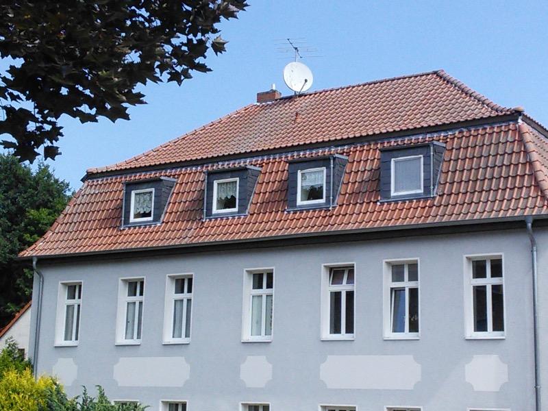 Mehrfamilienhaus Prenden - Kopie
