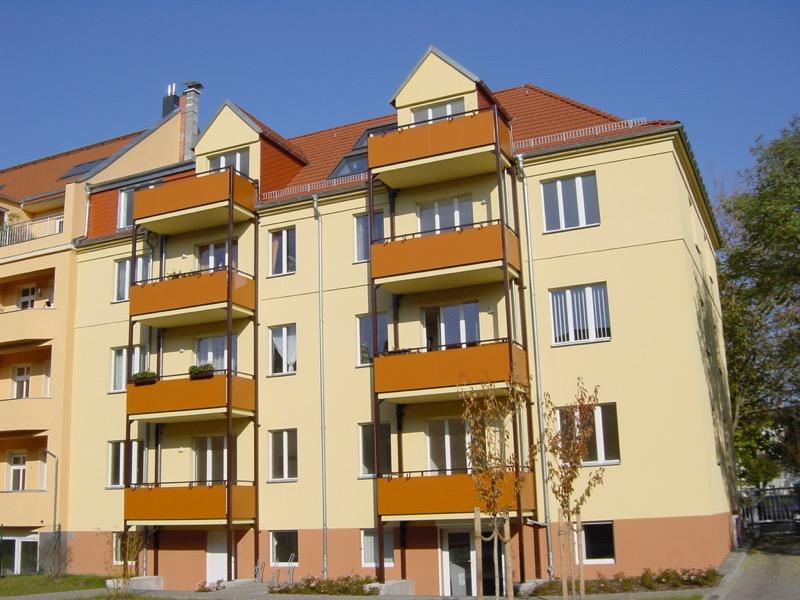 Berlin-Karlshorst